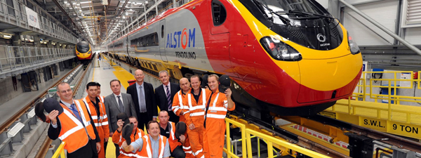 Image courtesy of Alstom